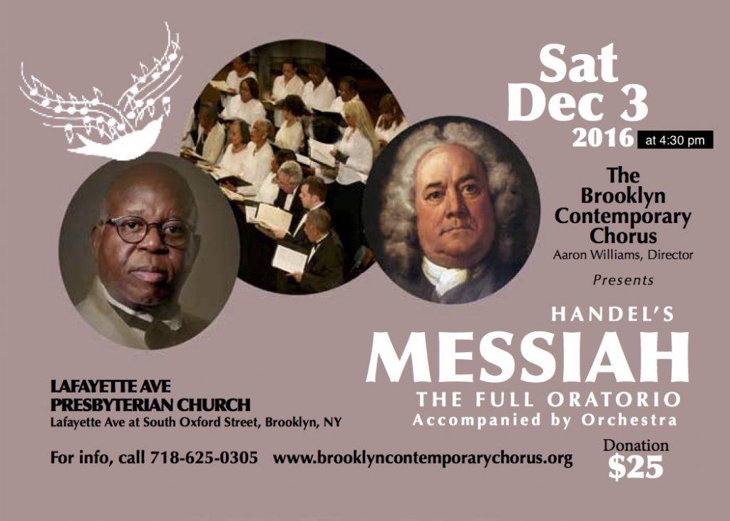 messiah-16-postcard