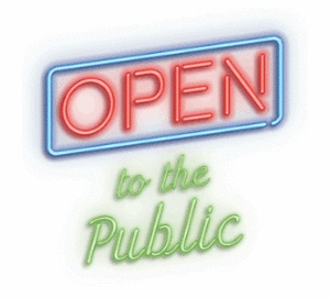 open-to-the-public-gif-300x272